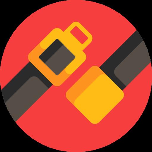 :safety_belt: