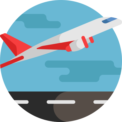 :take_off: